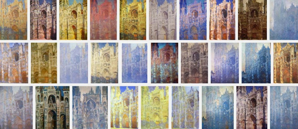 monet-rouen-cathedral