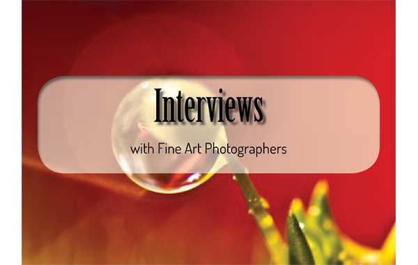 Image of Interviews header