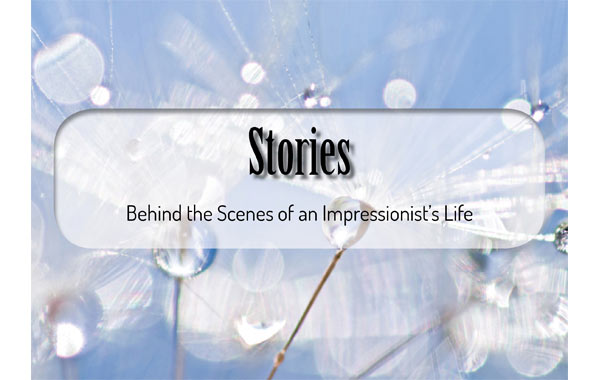 Image of Stories header