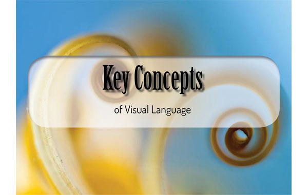 Image of key koncepts header