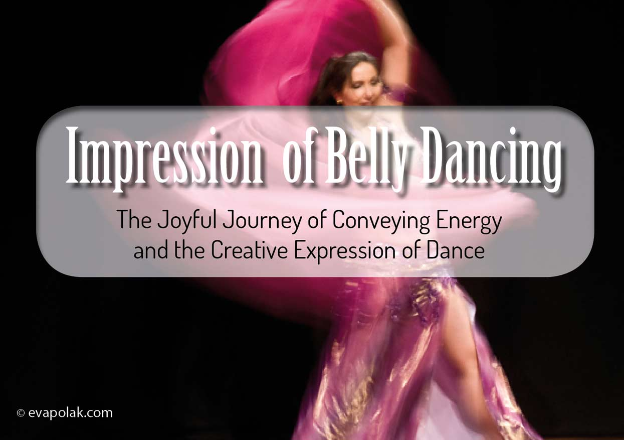 abstract photography belly dancing