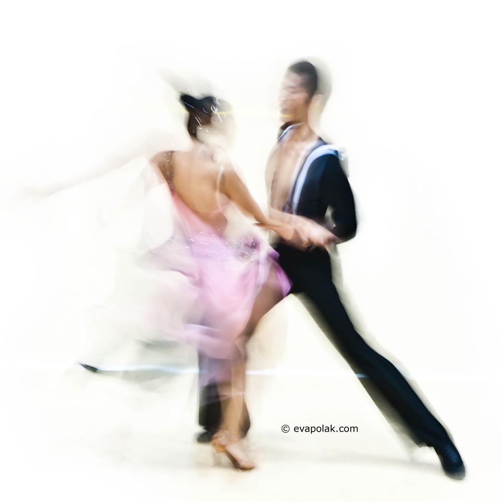 dancers-eva-polak